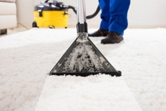Carpet-Cleaning-Glasgow