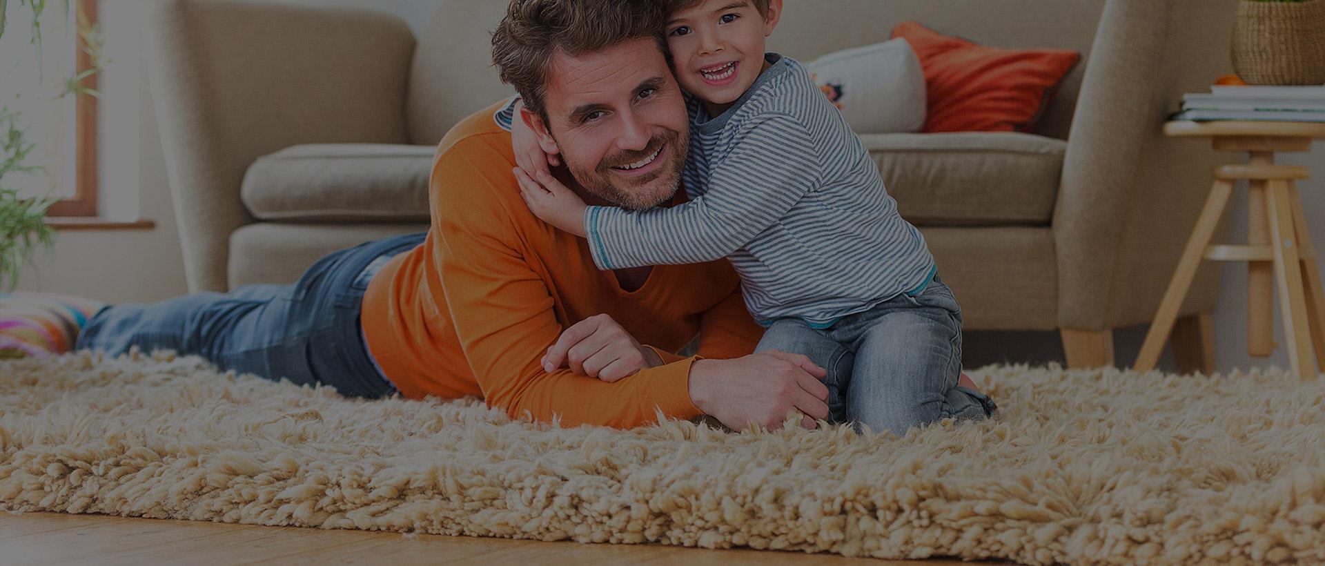 glasgow-carpet-cleaner