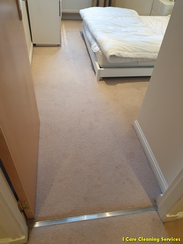 carpet-cleaning-coatbridge