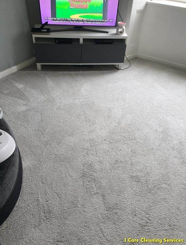 carpet-cleaning-rutherglen