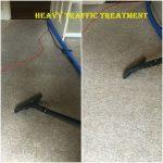 carpet-cleaning-east-kilbride
