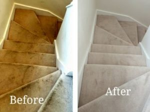 carpet-cleaning-paisley