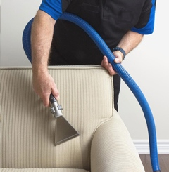 carpet-cleaning-rutherglen
