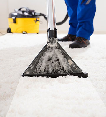 Glasgow-Carpet-Cleaning