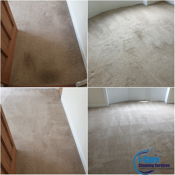 carpet-cleaning-clydebank