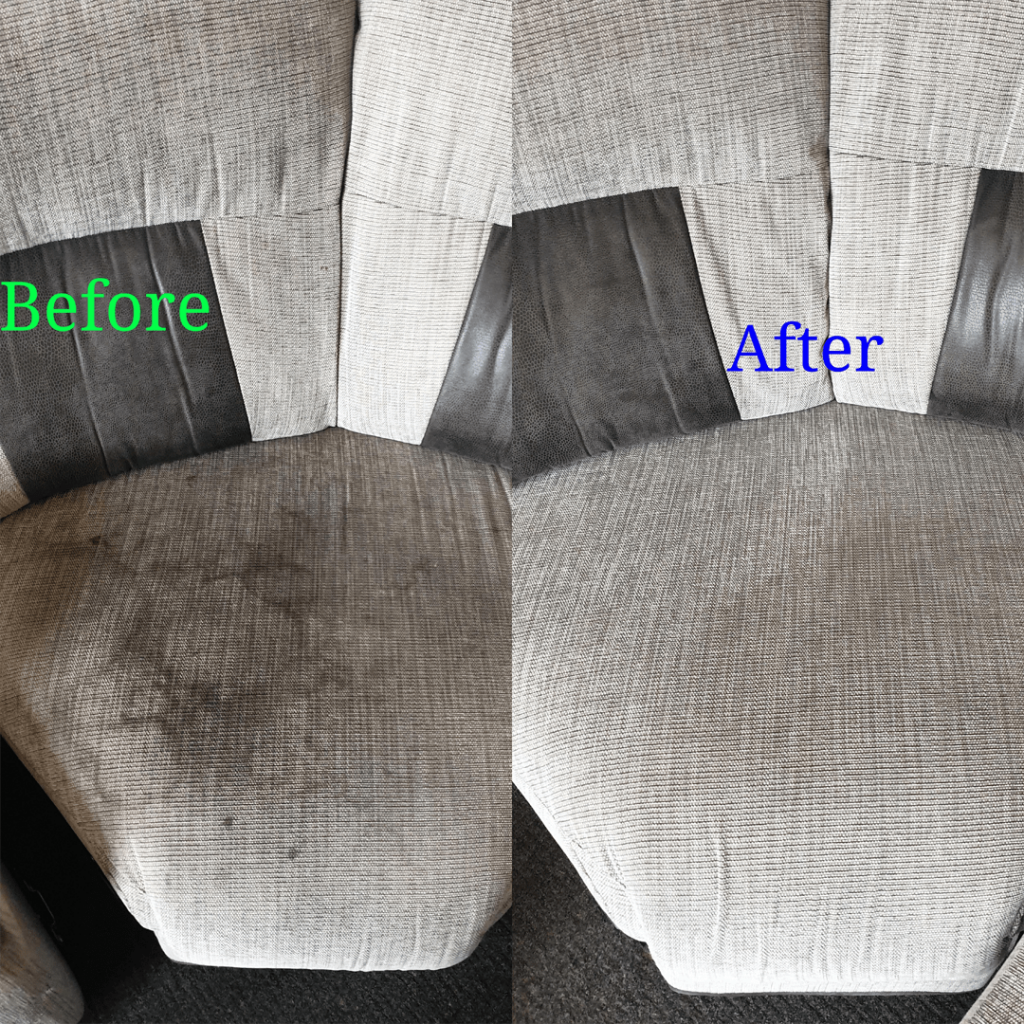 upholstery-cleaning-glasgow