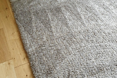 rug-cleaning-glasgow